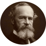 William James - Ciències Socials