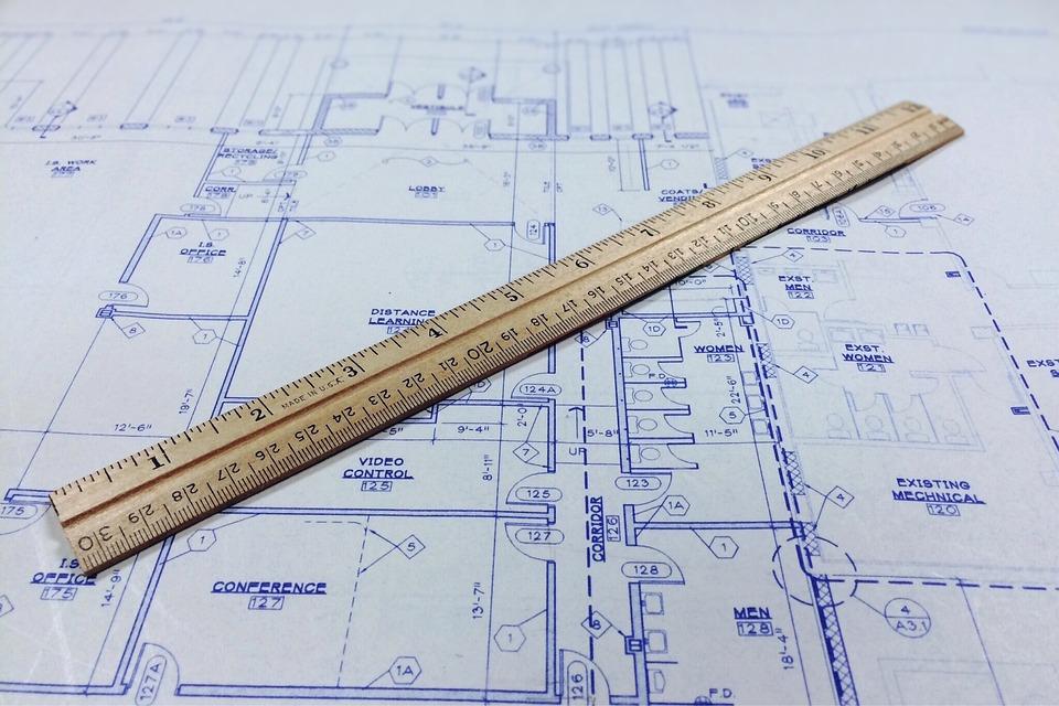 arquitectura i geografia
