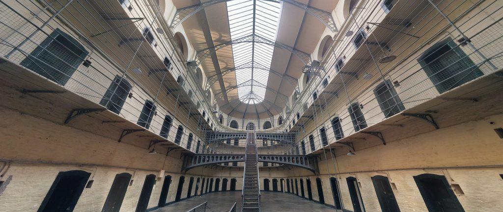 psicologia i presó stanford