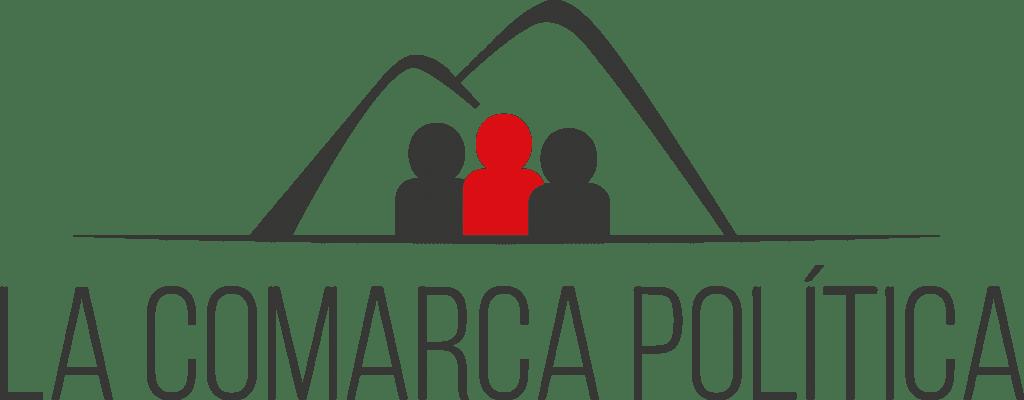 Logo La Comarca Política