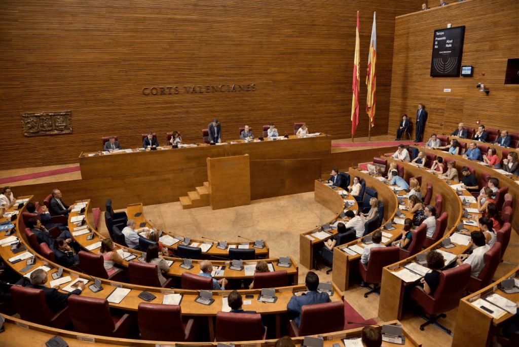 cis-corts-valencianes
