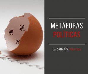Metáforas Políticas
