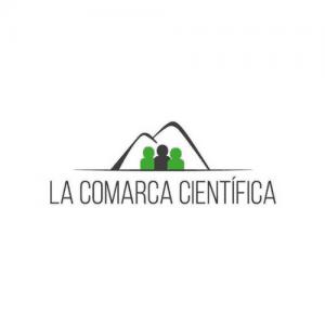 La Comarca Científica