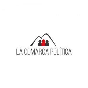 Comunicación Política y Electoral