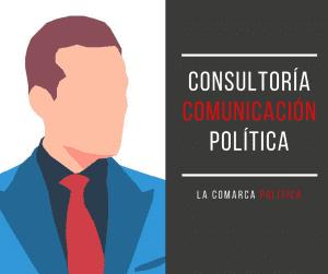 Consultoria Comunicacion Politica