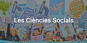 Les Ciències Socials