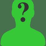 Pregunta La Comarca Científica