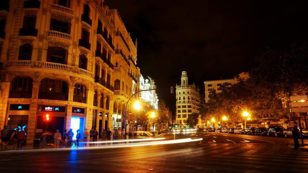 cultura valencia ciutat