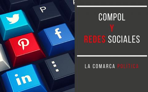 Comunicación Política en Redes Sociales