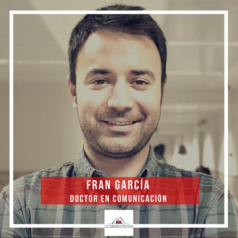 Francisco José García Ull