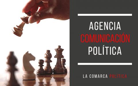 Agencia de Comunicación Política | Su día a día