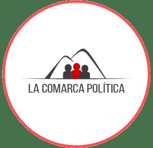 La Comarca Política