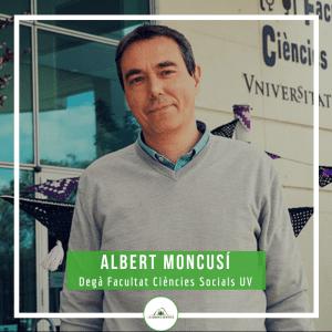 Albert Moncusí