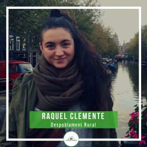 Raquel Clemente