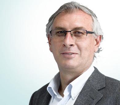 Joan Ramon Sanchis - Economista