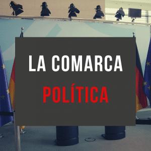 Entrevistas comunicación política