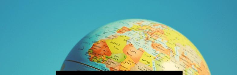 Agenda 2030 i el futur post-pandèmia