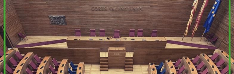 El CIS Valencià. Maig 2021