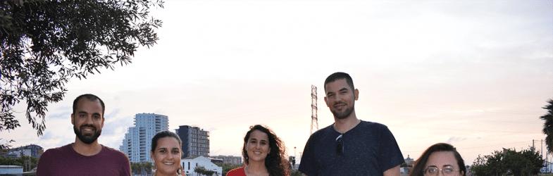"""""""La Comarca"""" inicia els tràmits per a convertir-se en associació valenciana de divulgació científica"""